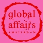Global Affairs Fair Trade Company