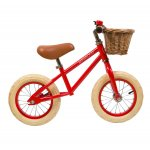 Lauflernräder, Fahrradhelme & Zubehör