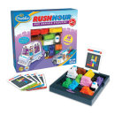 Rush hour Junior - strategisches Denkspiel von Thinkfun
