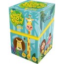 Jungle Speed Kids ein lustiges Reaktionsspiel