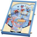 Pinballspiel - under the water - von Vilac